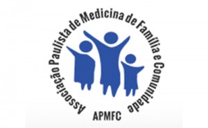 APMFC