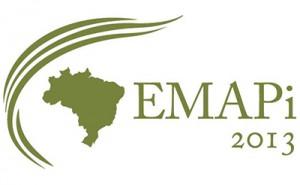 EMAPI2013