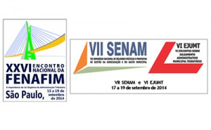FENAFIM-SENAM-EJUMT2014