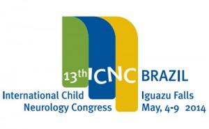 ICNA2014