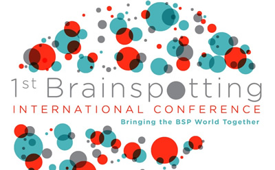 I Congresso Internacional de Brainspotting