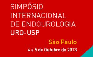 urousp