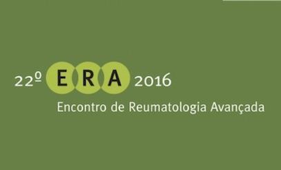 22º Encontro de Reumatologia Avançada