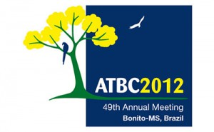 ATBC2012