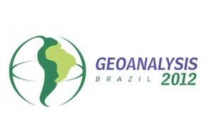 Geoanalysys