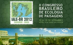 IALE2012
