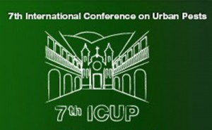 ICUP2011