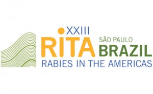 RITA2012