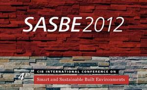 SASBE2012