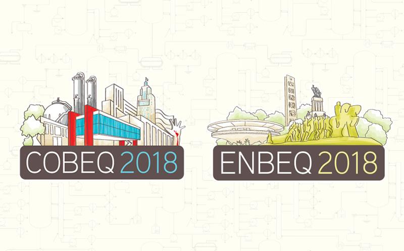 XXII Congresso Brasileiro de Engenharia Química (COBEQ 2018)