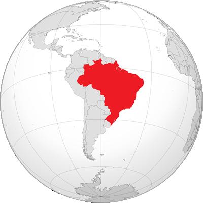 Entidades nacionais