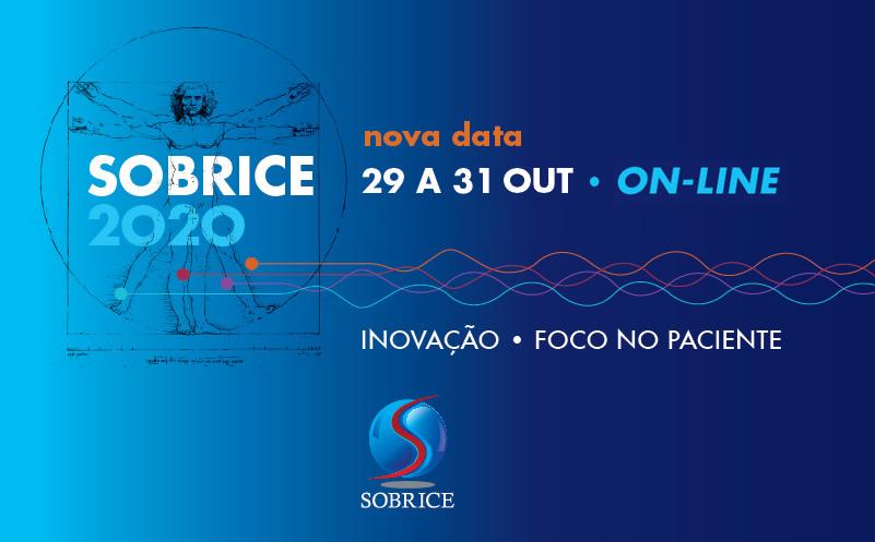 23º Congresso da SOBRICE